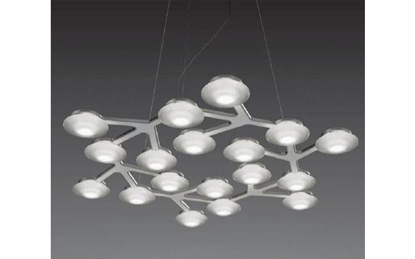 ARTEMIDE LED NET